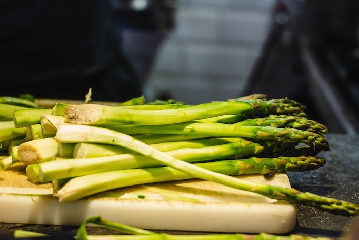 easy ways to steam vegetables without steamer