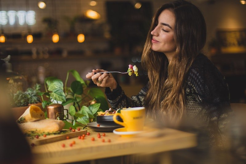 eating clean - how to improve your diet
